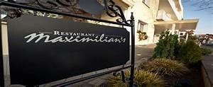Restaurant Bad Neuenahr : maximilians restaurants in bad neuenahr ahrweiler ~ Eleganceandgraceweddings.com Haus und Dekorationen