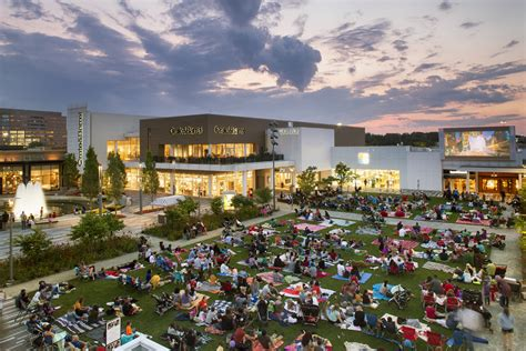 oakbrook terrace mall the greater oak brook economic development partnership