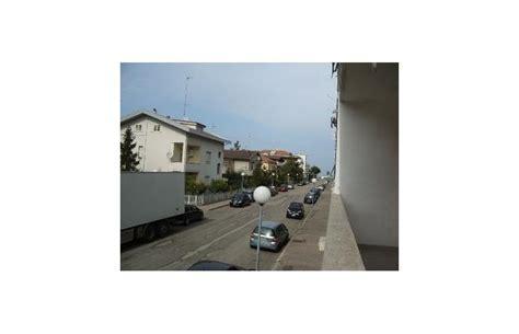appartamenti affitto montesilvano privato affitta appartamento vacanze bilocale 100 mt dal