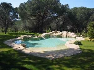 les 25 meilleures idees de la categorie piscine creusee With marvelous construction piscine hors sol en beton 8 piscine hors sol notre gamme de piscines hors sol