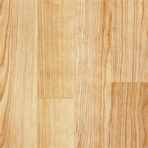 lumber liquidators stops selling laminate 8mm maize cherry laminate major brand lumber liquidators