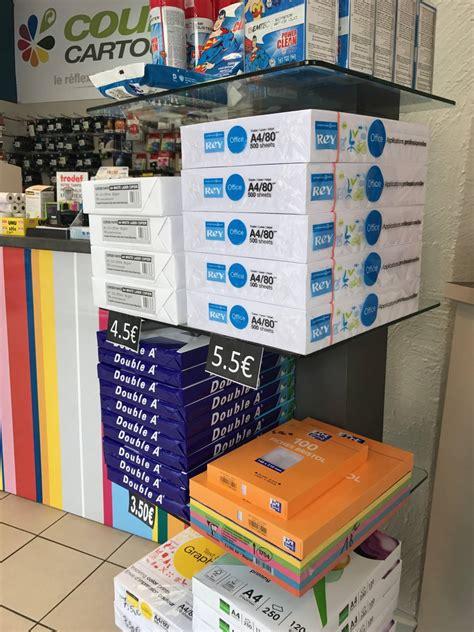 bureau papeterie vente de fournitures de bureau et papeterie sur lyon et