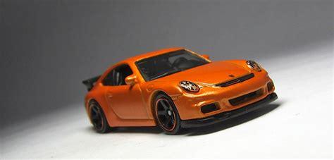 matchbox porsche new cars car reviews concept cars auto shows