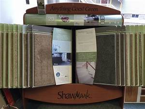 carpet rugs With living floors chestertown ny