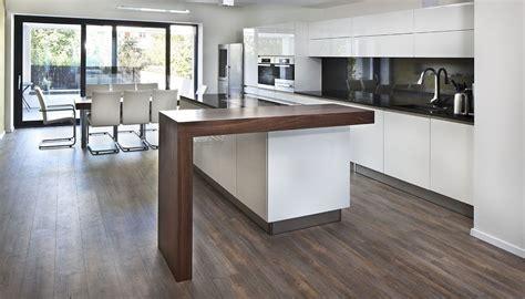 whats   kitchen floor tile  wood home ideas log
