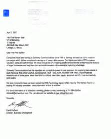 how to sign a business letter 794