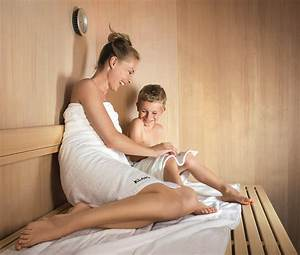 Klafs Schwäbisch Hall : mit kindern in die sauna mit diesen tipps machen eltern alles richtig klafs gmbh co kg ~ Yasmunasinghe.com Haus und Dekorationen