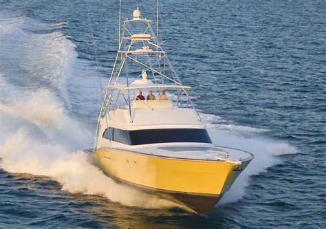 Donzi Sport Fishing Boats by Review Roscioli Donzi 80 Sportfish Donzi Roscioli