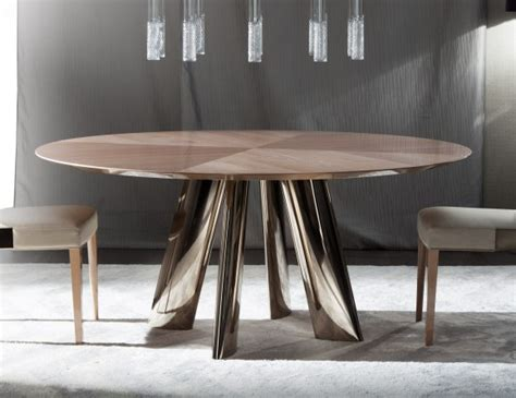 nella vetrina costantini dress tr modern italian dining table