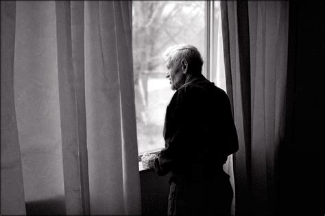 Grandpa 11-23-04