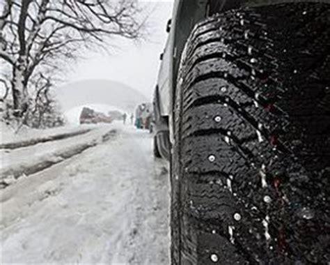 buy  cheap winter tyres preston star tyres