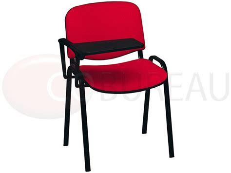chaise industrielle pas chere home design architecture cilif