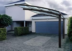 Design Carport Aluminium : aluminium carport colombe quick ~ Sanjose-hotels-ca.com Haus und Dekorationen