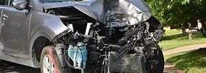 Indemnité Accident De La Route : axa 4 2 millions d 39 indemnit s pour une victime de la route ~ Medecine-chirurgie-esthetiques.com Avis de Voitures