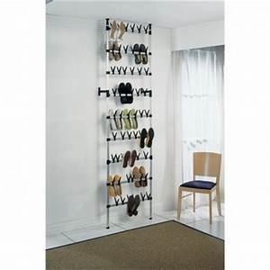 Rangement Chaussures Les Incontournables THISGA