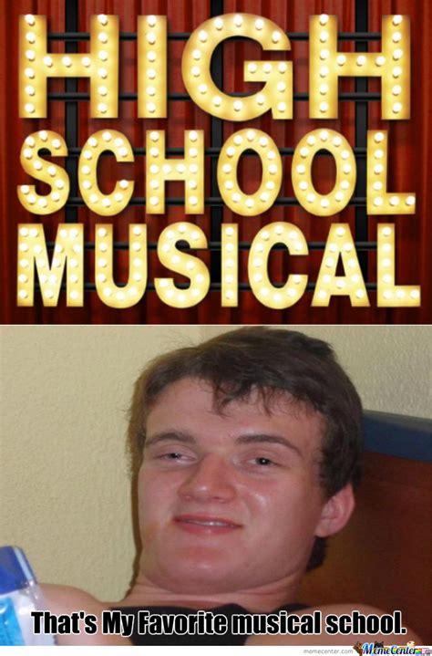 High School Musical Memes - high school musical by akram ammar 984 meme center