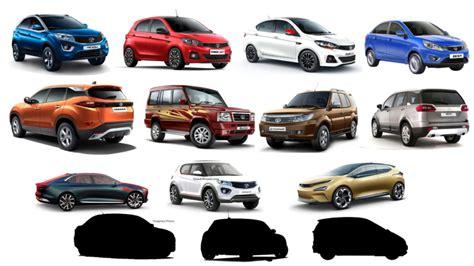 Последние твиты от tata motors (@tatamotors). Tata Motors To Expand The PV Lineup To 14 Models