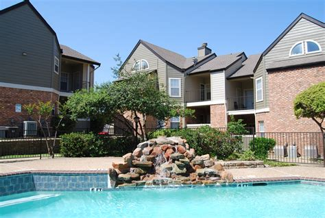 woodchase clarendon apartments apartments