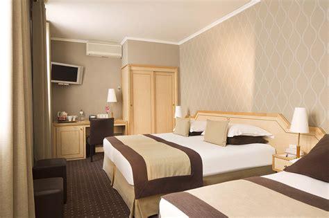 chambre hotel hotel duminy vendome 1st hotels small