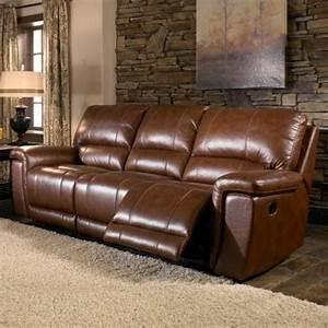 fauteuil relax cuir stressless With tapis de course avec canapé relax stressless