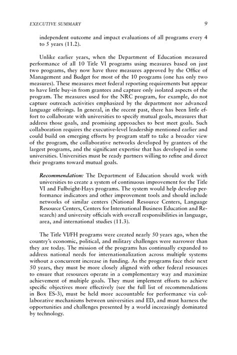 How to write the best thesis ever good thesis statements for analytical essays top personal statements for medical school recruitment business plan ppt