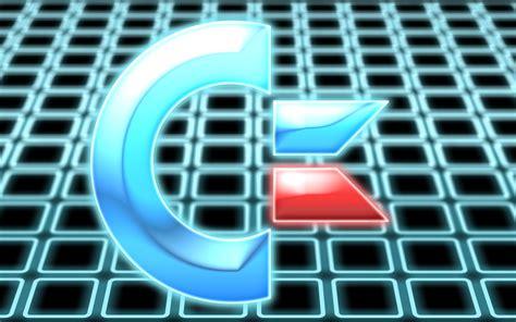 C64 & C128 Gallery