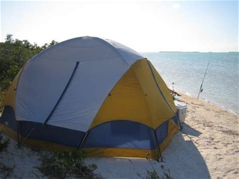 seaside campsites li s best campgrounds featured 747   rsz beach camping.jpg.644x0 q85