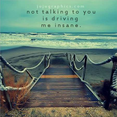 talking    driving  insane graphics quotes