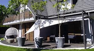 Sonnensegel Mit Mast : sonnensegel fix em sonnenschutz der sonnensegelmann ~ Michelbontemps.com Haus und Dekorationen