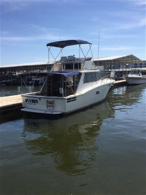 Boats For Sale In Montgomery Texas by Houseboats For Sale In Montgomery Texas
