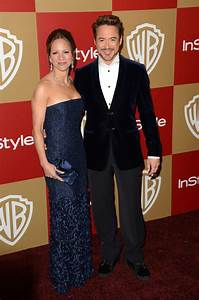 Robert Downey Jr.'s Wife Pregnant: Susan Downey Expecting ...
