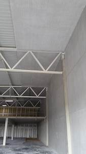 Bac Acier Anti Condensation : isolation industrielle reims protection anti feu marne ~ Dailycaller-alerts.com Idées de Décoration
