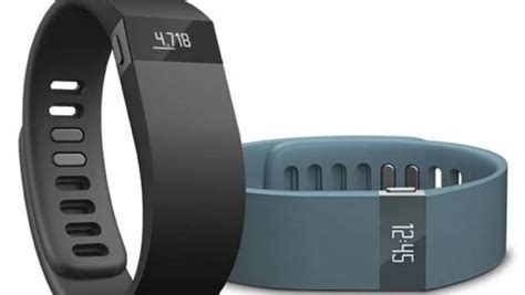 i wish i hadn t bought it fitbit australia agrees to