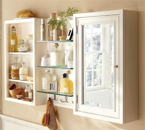 bathroom cabinets ideas photos bathroom medicine cabinet storage ideas bathroom