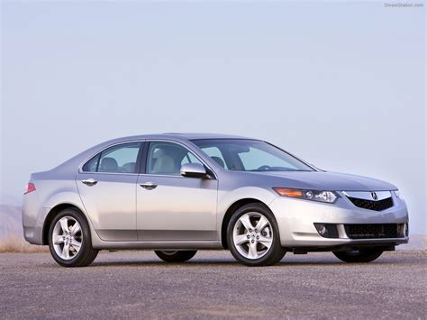 acura tsx 2009 pictures exotic car picture 49 of 178