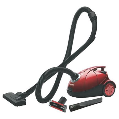 Vaccum Cleaner India by Eureka Forbes Clean Dx Price Specifications