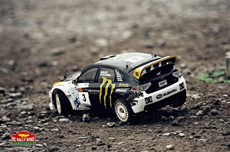 Rc Rally Car Racing by 17 Best Images About R C Rally Cars On Nitro