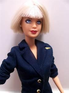 re-paint a barbie   barbiebeauties  Barbie