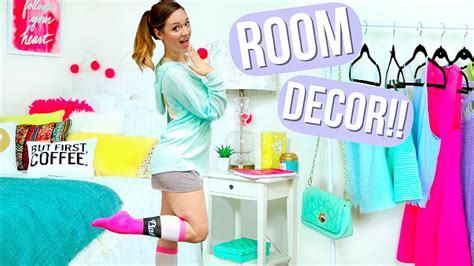 download diy room decoration chrismas vedio diy room decor organization alishamarie