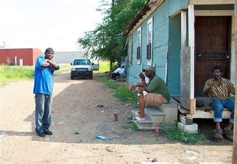 Race Lies Class War In America Poverty In America