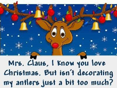 decorating rudolph pictures   images