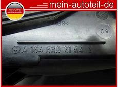 Mein Autoteil Buy original car parts online! Air