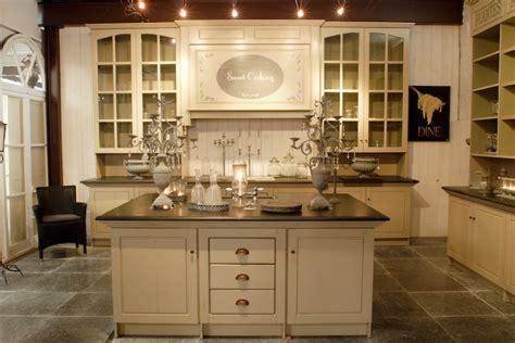 keukens badkamer luik verviers belgi 235