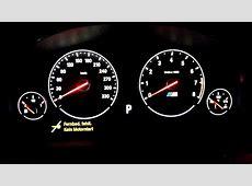 BMW M5 F10 Black Panel Display erwacht zum Leben YouTube