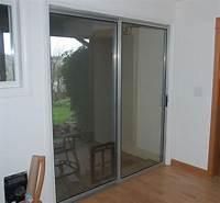 glass door replacement Sliding Glass Door Repair Hunters Creek 407-334-9230 ...