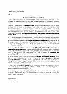 mohitesh sharma cover letter expression of interest With express of interest cover letter