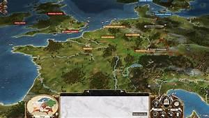 Empire: Total War Part #11 - December 2 Broadcast