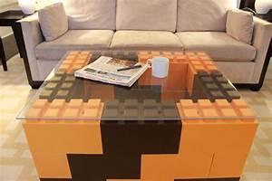 Lego Bausteine Groß : construa seus pr prios m veis com pe as de lego gigantes go beta go ~ Orissabook.com Haus und Dekorationen
