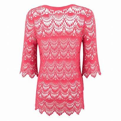 Crochet Poncho Blanket Garment Construction Try Patterns