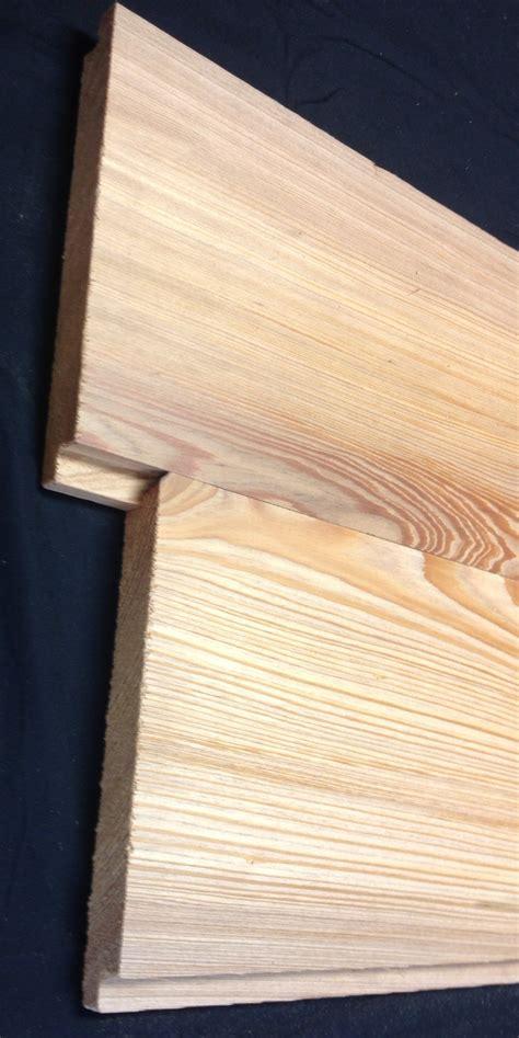 5 Inch Shiplap by Jimmy S Cypress Cypress Standard Shiplap Siding 1x6